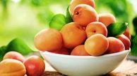 چرا هرگز نباید بعد از غذا، زردآلو بخوریم؟