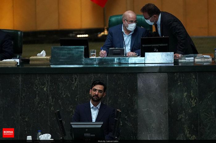 صداوسیما وزیر جوان را سانسور کرد/ تهیه گزارش با رنگ و بوی سیاسی