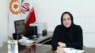 افتتاح و کنگ زنی چهل طرح و برنامه همزمان با هفته بهزیستی