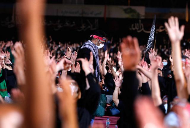 ۱۳ هیئت متخلف در استان اصفهان شناسایی شدند