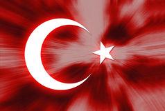 ۳۴ نظامی ترکیه در حمله هوایی به ادلب کشته شدند