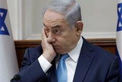 مجوزی که سلطان قابوس به نتانیاهو داد