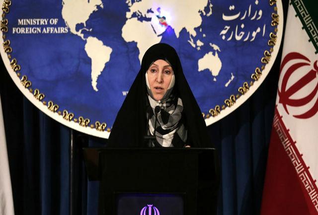 افخم عملیات تروریستی علیه نمازگزاران در استان قطیف عربستان را محکوم کرد