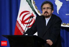 اتهامات کذب مراکش علیه ایران قصه نویسی دیگران است