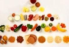خوراکی خوشمزه ای که توانایی ذهن را افزایش می دهد