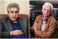 نوکیسههای انحصارطلب هوای سینمای ایران را تیره و تار کردهاند