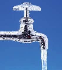 کسب رتبه برتر آبفار همدان در حوزه کنترل کیفیت و بهداشت آب شرب