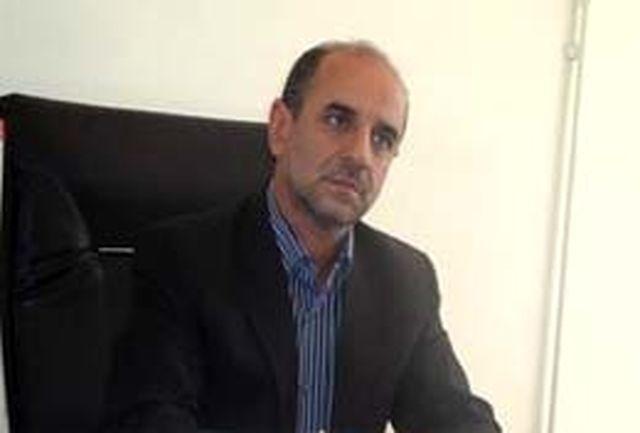 خرید 219 هزار تن گندم از کشاورزان استان اردبیل