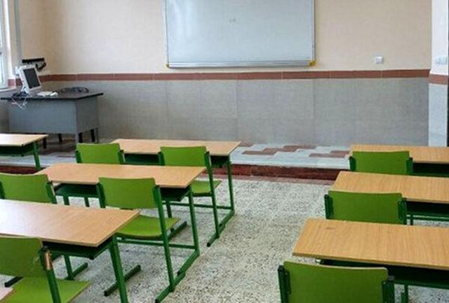 15 طرح آموزشی بااعتباری بالغبر 500 میلیارد ریال در استان مرکزی به بهرهبرداری میرسد