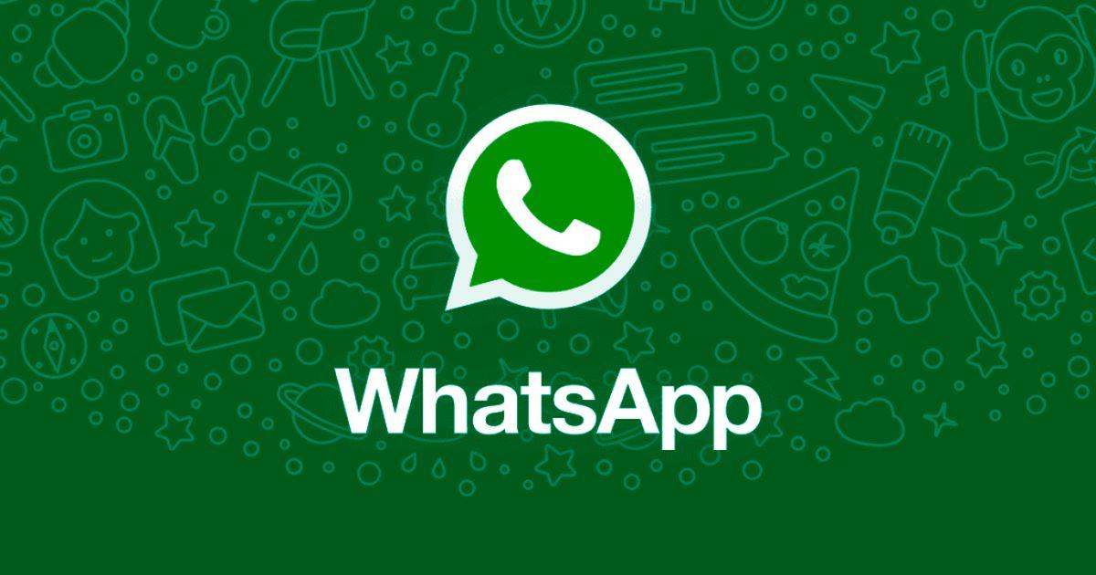 واتساپ قابلیت جدیدی را برای مکالمات گروهی فعال کرد