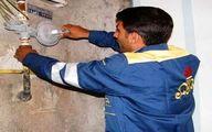 بیش از یک هزار و ۹۲۰ مورد اشتراک پذیری گاز در آذربایجان غربی در سال جاری