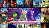 پخش آثار خشن در رسانه روی کودکان تاثیر گذار است/تولید فیلم برای کودکان به مراتب سخت تر از کار برای بزرگسالان است!