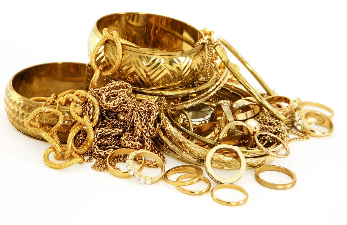 حدف مالیات برارزش افزوده از اصل طلا 6 ماه دیگر اجرایی خواهد شد