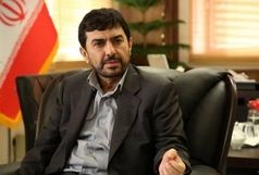 متن کامل حکم انتصاب استاندار سیستان و بلوچستان منتشر شد