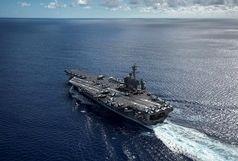 فرانسه برای عربستان کشتی جنگی میسازد!