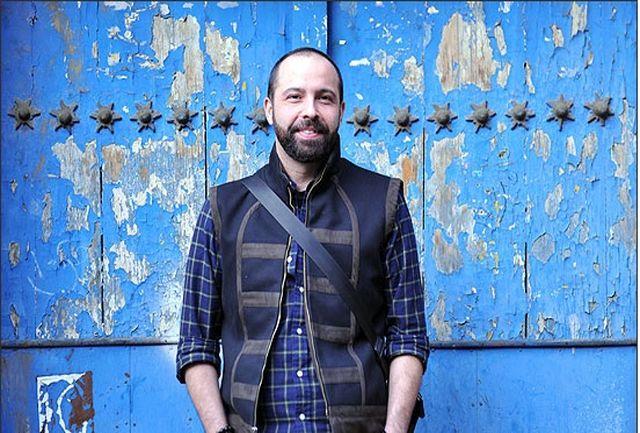 مهدی میرباقری: از استعداد برگزیدگان جشنواره در حوزههای عملیاتی بهره ببریم