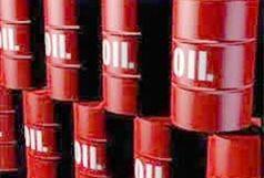 قیمت نفت به دلیل ضعف تقاضا کاهش پیدا کرد
