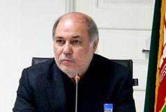 پیام تسلیت مدیرعامل صندوق بازنشستگی کشوری به بازماندگان حوادث سیل های اخیر