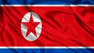 مالزی همه کارمندان سفارت کرهشمالی را اخراج کرد