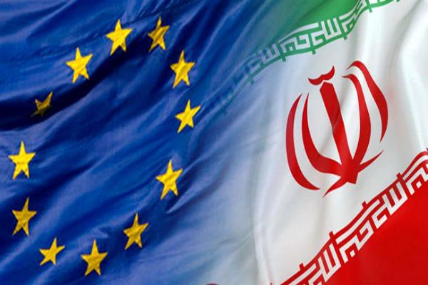 ایران به تعهداتش عمل کند