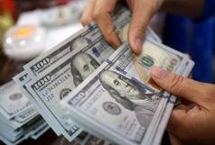 دلار در کانال 20 هزار تومان  (قیمت دلار و یورو امروز 16 اردیبهشت)