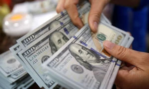 قیمت دلار و یورو امروز 24 خرداد