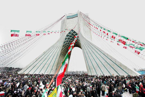 مراسم روز تهران امسال باشکوه تر برگزار می شود