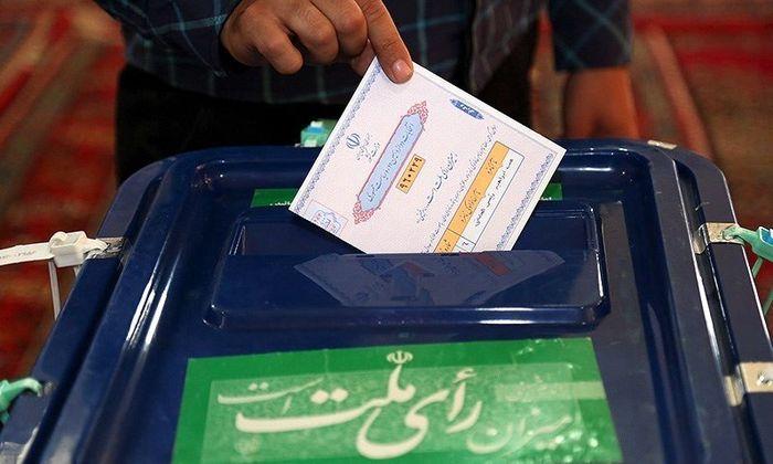 ۱۴ نفر تاکنون برای یازدهمین دوره انتخابات مجلس ثبتنام کردند