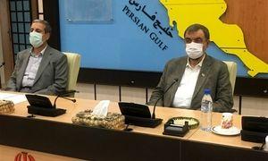 استان بوشهر در تولید ناخالص داخلی سومین استان کشور است