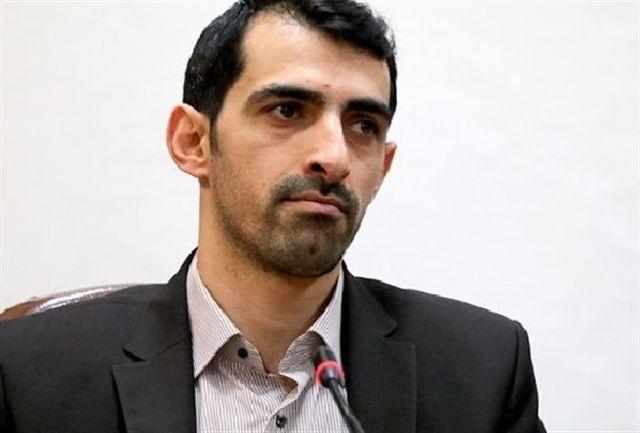 بازگشت بسکتبال اصفهان به لیگ برتر پس از 4 سال