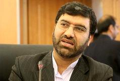 مجمع تشخیص مطابق آئیننامه درباره پالرمو عمل میکند