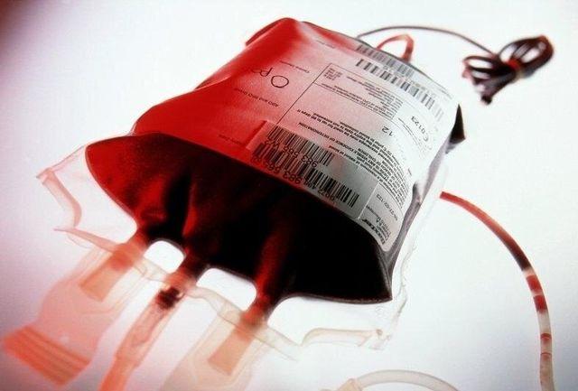 چرا کرونا کاری به گروههای خونی O ندارد؟