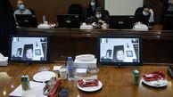 برگزاری مجمع ملی جوانان کشور مجازی در 26 آذر