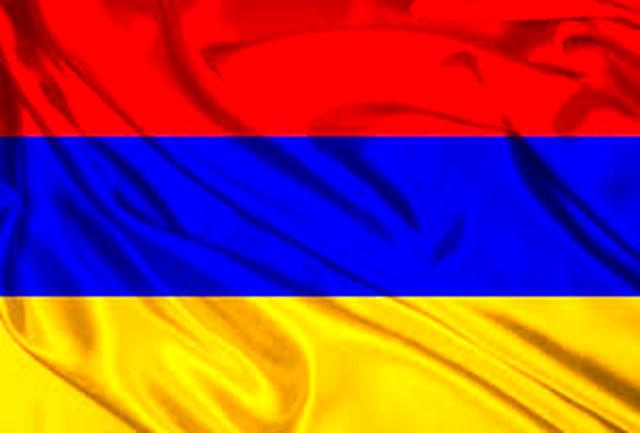 ارمنستان برای مشارکت در امدادرسانی به آسیبدیدگان زلزله اعلام آمادگی کرد