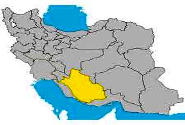شهرستانهای جدید، هدیه دولت برای زدودن غبار محرومیت از فارس