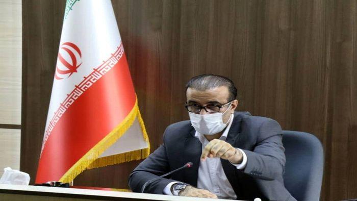 فعالیت ۵۰ درصد داروخانه های روزانه آذربایجان غربی در ایام عید