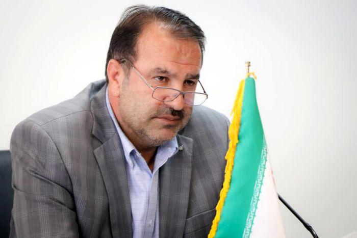 پیام استاندار فارس به مناسبت سالروز آزادسازی خرمشهر؛ روز ملی «مقاومت، ایثار و پیروزی»