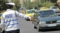 کودکان مظلومترین کاربران ترافیک هستند