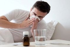 چرا بعضی از بیماریها فصلی هستند؟