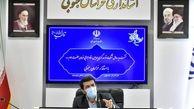 تکمیل زنجیره طرح هاب منطقه ای شتر در استان