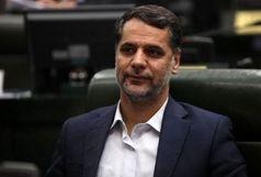 بین فراکسیون مستقلین و اصولگراها برای کاندیداتوری آقای فلاحت پیشه هماهنگ شده بود/ آقای بروجردی کاندیدای ریاست بود