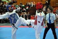 هوگوپوشان قم قهرمان شدند/ تهران بر سکوی نایب قهرمانی ایستاد