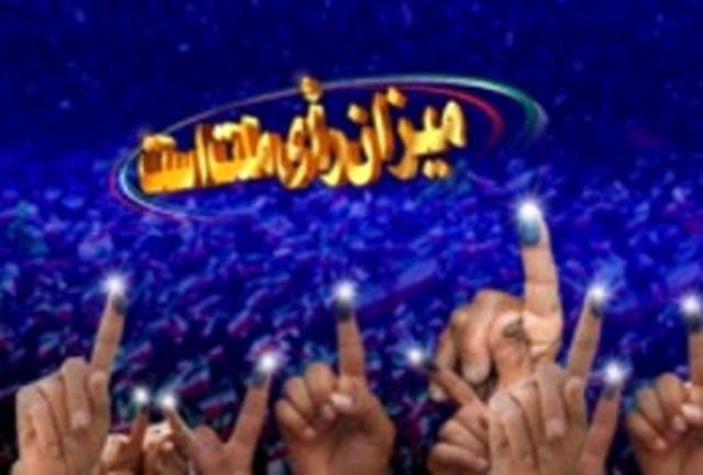 شورای نگهبان و نظارت بر انتخابات و همهپرسی
