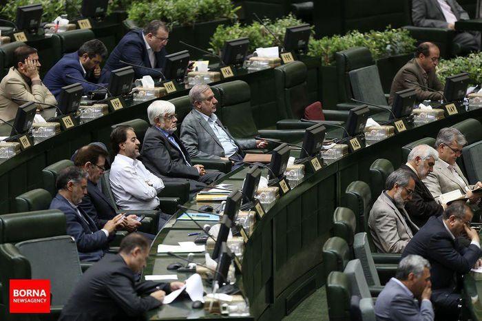 لایحه «اصلاح قانون پولی و بانکی کشور» به مجلس ارسال شد