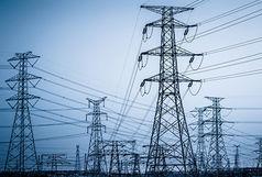 تاسیسات ایرانی در انفجار خط انتقال برق ایران به عراق آسیب ندیده است / صادرات برق به عراق صفر شد