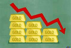 قیمت سکه و طلا امروز 11 خرداد 99/ سکه در مسیر کاهشی قرار گرفت