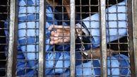 اعتراف سارق سیم های برق در سنندج