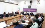 ضرورت اولویتبندی برنامههای استان در حوزه کاهش اعتیاد و مبارزه با مواد مخدر