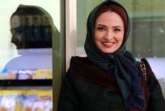 گلاره عباسی بازیگر جدید «شهربانو»