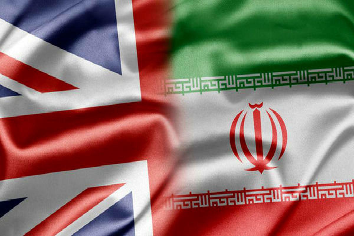 هشدار انگلیس به ایران در خصوص برجام؛ مذاکرات وین ابدی نیست